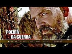 Filme Poeira da Guerra - Filme de Ação 2015 Full