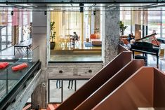 The Student Hotel Maastricht - Reviews, Photos & Rates - ebookers.com