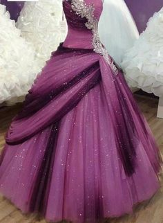 Prom Dresses For Teens, Beautiful Quinceanera Dresses,Ball Gown Prom Dresses,Gorgeous Sequin Shiny Prom Gowns,Sparkly Prom Dress For Teens Dresses Modest Ball Gowns Prom, Ball Dresses, Evening Dresses, Dresses Dresses, Dresses Online, Ladies Dresses, Junior Dresses, Cheap Dresses, Prom Dresses For Teens