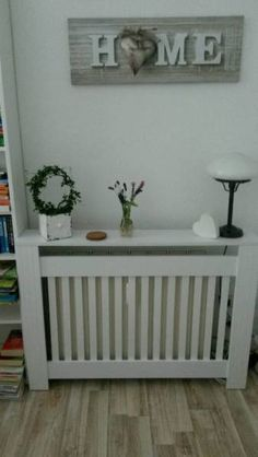 length / 19 depth / 81 height, heating cladding country house in Schl … – # Hö … – FarmHouse 2020 Diy Radiator Cover, Custom Radiator, Old Radiators, Bad Bramstedt, Faux Brick Walls, Bedroom Cupboard Designs, Front Rooms, Rustic Bathrooms, Country Farmhouse Decor
