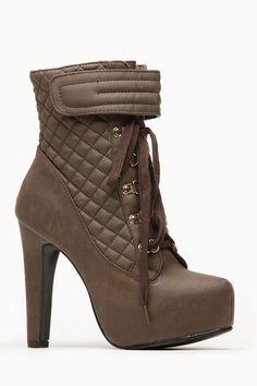 Conscientious New Unisex Silver Rivets Casual Shoes Serpentine Leather Mens Flats Studded Fashion Lace Luxury Designer Shoes Men Zapatillas Pottery & Glass Fine Necklaces & Pendants