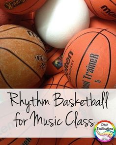 This is AMAZING! The kids go NUTS for it and it is the perfect way to do rhythm practice in any music room! #elmused #pitchpublications