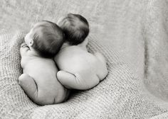Twin newborn photography image by katycookphotography on Photobucket