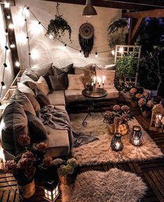 Home Decoration Living Room .Home Decoration Living Room Bohemian Bedroom Decor, Boho Living Room, Living Room Decor, Bohemian Interior, Hippie House Decor, Gothic Living Rooms, Hippy Bedroom, Gothic Room, Dark Living Rooms