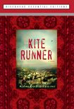 redemption kite runner essay