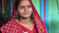 University of Cincinnati honor students recently discovered first-hand the empowering nature that easy access to water has on a woman's life in rural India.   They…