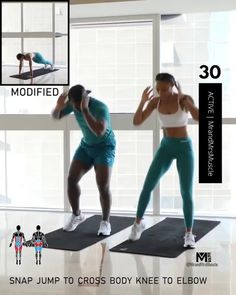#athomeworkout #homeworkout #hiitworkout #indoorworkout Hiit Workout Videos, Hiit Workout At Home, Indoor Workout, Gym Workouts, At Home Workouts, Gym Workout For Beginners, Full Body Yoga Workout, Fitness Workout For Women, Soul Musik