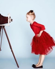 Baby Dior Extraordinary Special Tulle Dress - Neiman Marcus