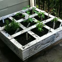 Modest Upcycle Wood Pallets With Images Upcycle Wood Idea On  Idea