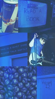 Patrick Stump: the one and only one forever.