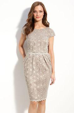 #L.o.v.e  Spring outfit #fashion #Springoutfit #nice www.2dayslook.com