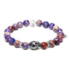 Mind - Regarte Buddha Dharma Stone Bracelet The Mind bracelet, of the Vajras Series, is crafted from Regarte Stones. Regarte is thoughtful and ambitious; it represents wisdom and energy.  - See more at: http://www.josephnogucci.com/products/dharmastone-mind#sthash.47DD5Ksb.dpuf