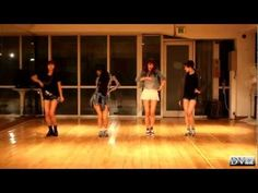 Look At Me       Checkout my channel for more Dance Versions and Dance Rehearsals... enjoy :)      DVhd CREATIONS (kpop compilations)  KPop Final Omen - http://www.youtube.com/watch?v=Qf9sys83DDM  Empty KPop - http://www.youtube.com/watch?v=tbBhgXw1xXM  Taemin Project - http://www.youtube.com/watch?v=GZEJMU86B3Y