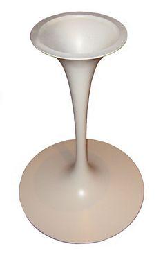 Eero Saarinen Tulip Base Only… $1360 for the size we'd need