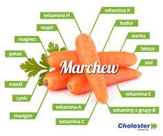 Jesteś głodna? Schrup marchewkę. Zobacz, co zyskasz! :) #marchewka #jedzenie #warzywa  #zdrowejedzenie