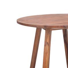 Narran Accent Table