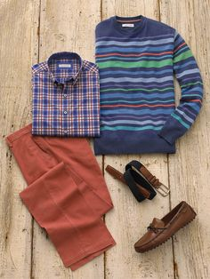 Tampa Bays Custom Suit Tailor Erik Peterson Shares a few Sportwear ideas for #spring2015 Contact @eriktampa for your personal Selections Custom Shirt, Tampa, Sarasota, Lakeland, Clearwater, St Petersburg 727-916-7848