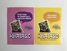 Agency: hasan&partners  Client: Silja Line  AD: Ale Lauraéus Graphic design: Jarkko Talonpoika Copy: Erkki Izarra Account manager: Elina Tuori