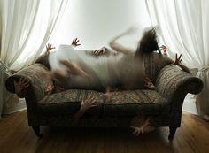 60 Cool & Creative Self-Portrait Photography Ideas   Graphic & Web Design Inspiration + Resources