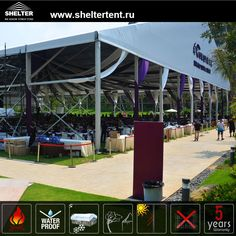 Home - Shelter Clear Wedding Tents Supplier - Event Marquees Solutions Party Tents For Sale, Tent Sale, Home Shelter, Shelter Tent, Tent Wedding, Wedding Reception, Frame, Water, Marketing