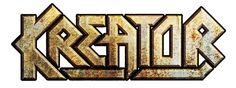 KREATOR's MILLE PETROZZA Speaks To MetalPR.com (video) http://blog.jsrdirect.com/kreators-mille-petrozza-speaks-metalpr-com/