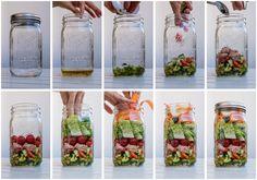 salat_einpacken_klein