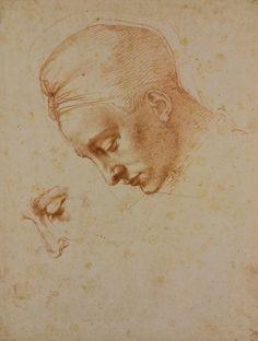 Italian Renaissance Master Exhibit Now in Nashville Frist Center for the Visual Arts through January 6