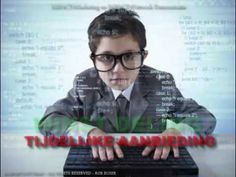 IMPACT4Marketing - Video Marketing Software Lancering - Bob's versie - c...