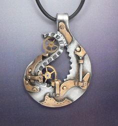 polymer clay projects | Polymer Clay, Shapes, Cutters, and Tutorials | Handcrafted Jewelry and ...