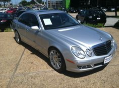 2008 Mercedes Benz e350 with 76k asking $23,995. Call me at 817-919-4024 Adonis