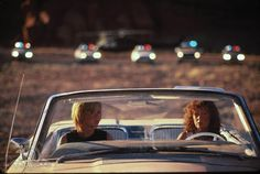 film: thelma and louise