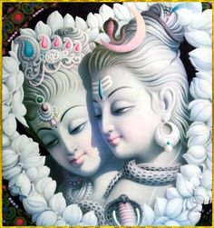 48217637 Maha Shivratri Details, Stories & Rituals in 2020 Good Morning Saturday Images, Shiva Parvati Images, Shiva Photos, Shiva Art, Om Namah Shivaya, Sai Baba, Princess Zelda, Disney Princess, Lord Shiva