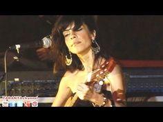 "#TARANTA - Zimbaria Live performing ""Sale"", original song from their Album ""Live"" - Find the Best of TARANTA #Pizzica on #TARANTAchannel: http://www.youtube.com/user/tarantachannel"