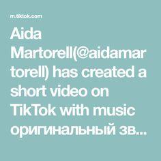 Aida Martorell(@aidamartorell) has created a short video on TikTok with music оригинальный звук. Zumzumzum @clauudia_garciaa @fernando_coslada❤️ IG:aidamartorell Love Songs, Texts, Herbalism, Music, Tik Tok, Underwater, Anna, Mermaid, Health