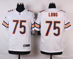 15 Best Kyle Long images in 2015 | Chicago Bears, Kyle long  for sale