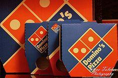 How to Make Dominos Gluten Free Pizza Crust - Copycat Recipe Guide Feta Pizza, Spinach Pizza, Veggie Pizza, Philly Cheese Steak Pizza, Chicken Bacon Ranch Pizza, Bbq Chicken, Pizza Hut, Dominos Pizza Dough Recipe, Artisan Pizza