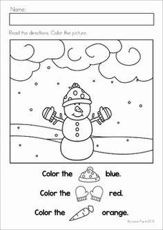 kindergarten preschool math worksheets which is biggest best math worksheets worksheets. Black Bedroom Furniture Sets. Home Design Ideas
