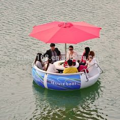 Source Good price Pontoon boat,speed boat with electric motor for sale on m.alibaba.com