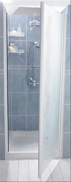 Salle de bain vintage Salle de bains  buanderie Pinterest
