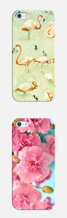 Available for iPhone iPhone 6 Plus, iPhone Samsung Cases and many more. Iphone 6 Cases, Cute Phone Cases, 5s Cases, Phone Covers, Iphone 5s, Samsung Cases, Phone Wallpapers Tumblr, Perfect Christmas Gifts, Textures Patterns
