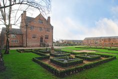 Rowton Manor, Luxury self catering manor house Cheshire, Large Luxury self catering cheshire manor house