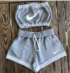Best Spring Outfits Casual Part 8 Cute Nike Outfits, Cute Lazy Outfits, Teenage Outfits, Teen Fashion Outfits, Sporty Outfits, Mode Outfits, Outfits For Teens, Stylish Outfits, Girl Outfits