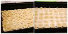 #kamzakrasou #spagetti #photography #pie #vegetables #lunch #homesweethome #delicious #healthykitchen #healthyfood #vegansofig #whatveganseat #foodblog #foodlover #dnesjem #instaslovakia #instafoood #vegansk #vita #vitamins #vitarian #instalike #instafoood #instagood #love #loveit #followme #follow4follow #followforfollow #followback  Recept: Tvarohovo karamelový dezert s banánom - KAMzaKRÁSOU.sk