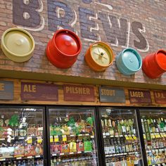 5 Killer Beers You Can Find At Your Grocery Store