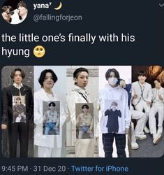 Bts Memes, Little Ones, Toddlers