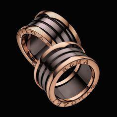 Best Replica Bvlgari On Sale - Cheap Replica Bvlgari Handbags Bulgari Jewelry, Gold Jewelry, Jewelry Accessories, Fine Jewelry, Jewelry Design, Jewelry Box, Bvlgari Accessories, Jewellery, Bvlgari Handbags