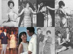 Tonee Taylor uploaded this image to 'MARVIN GAYE AND TAMMI TERRELL'.  See the album on Photobucket.