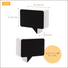 楽天市場】【ポイント10倍 送料無料】iPod アイポッド iPhone ...