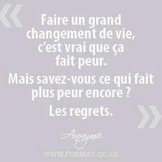 #quote #positive #citations #text #french #life #bonheur