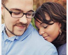 mixed race singles better than others online dating